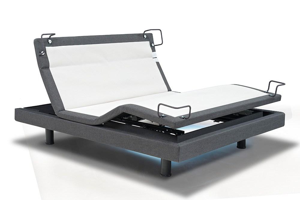 Adjustable Bed Frame Manufacturers