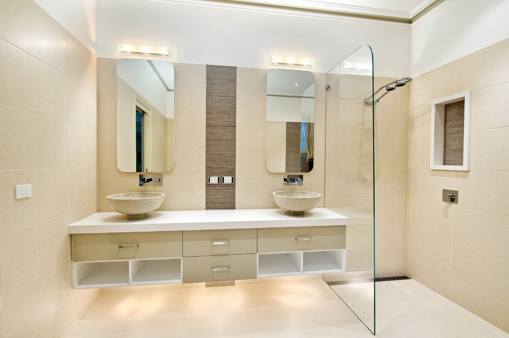 Bathroom Lighting Ideas Houzz