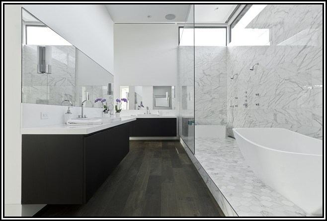 Houzz Bathroom Lighting Ideas