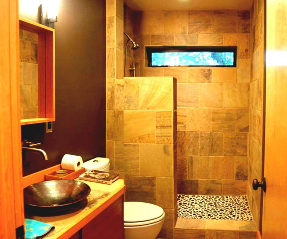 Master Bath Remodel Plans