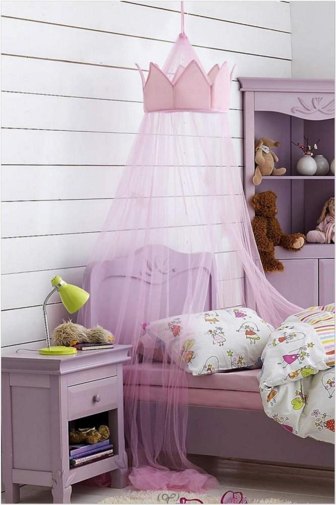 Girl Toddler Bed Ikea