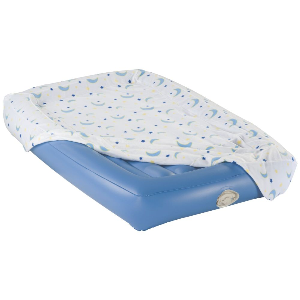Portable Toddler Beds